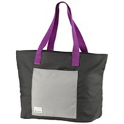Women's Coastal Carry™ Tote Bag