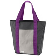 Women's Tried and True™ Tote Bag