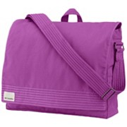 Women's Live Work Play™ Messenger Bag