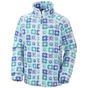 Girls' Benton Springs™ Printed Fleece
