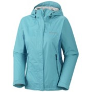 Women's Rainstormer™ Jacket