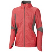 Women's Power Paces™ Jacket