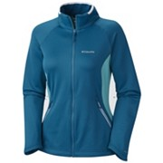 Women's Evap-Change™ Fleece Jacket
