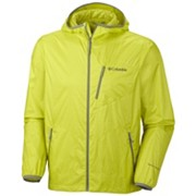 Men's Trail Drier™ Windbreaker Jacket