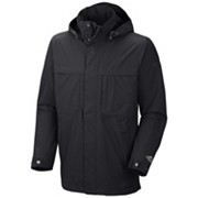 Men's Global Adventure™ Travel Jacket