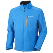 Men's Canyon Heights™ Softshell Jacket