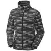TechMatic™ Printed Fleece - Infant