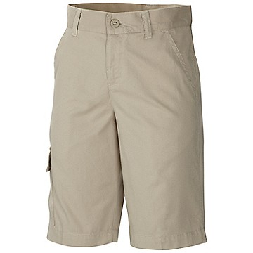 Boys' Red Bluff™ Cargo Short