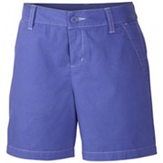 Girls' Kenzie Cove™ Short