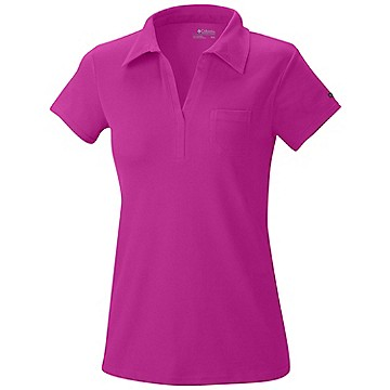Women's Some R Chill™ Polo