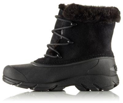 Women's Snow Angel Lace Warm Waterproof Winter Boot | SOREL