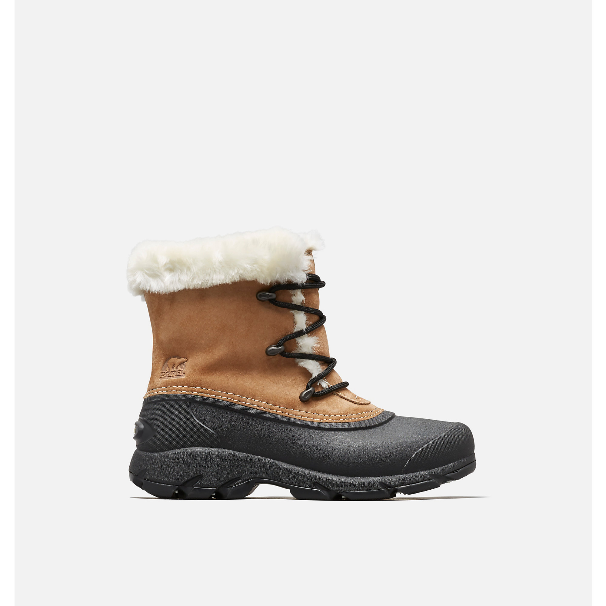 Sorel SNOW ANGEL LACE BOOTS