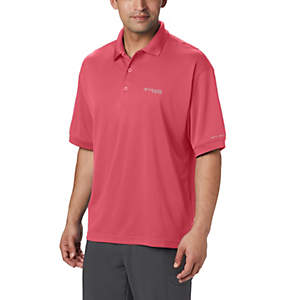 Men's PFG Perfect Cast™ Polo Shirt - Tall