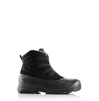 Men's Cold Mountain™ Zip Up Boot