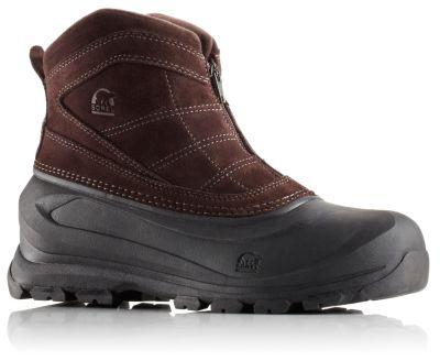 Men's Cold Mountain™ Zip Up Boot