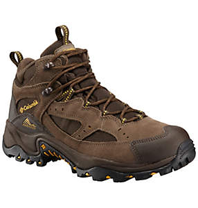 Men's Coretek™ Waterproof Hiking Boot