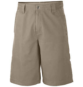 Men's Ultimate ROC™ Short - Big