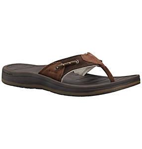 Men's Dock™ Flip Sandal