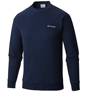 Men's Hart Mountain™ II Crew Sweatshirt - Tall