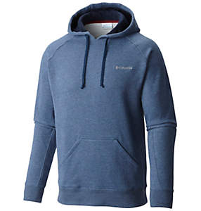 Men's Hart Mountain™ II Hoodie - Big