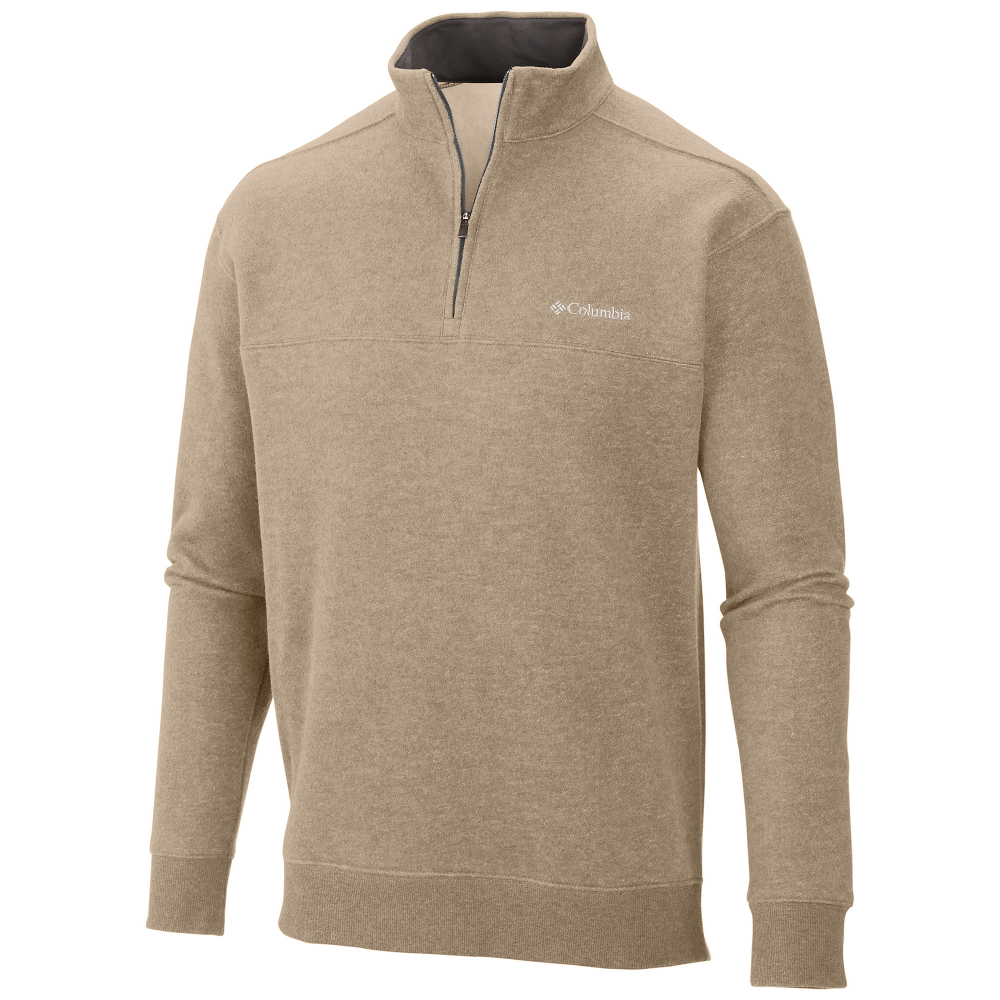 Columbia Hart Mountain II Half Zip