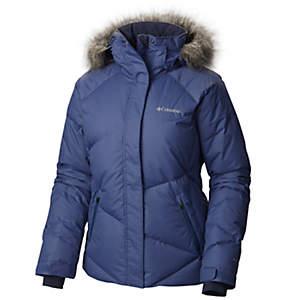 Women's Lay D Down™ Jacket – Plus Size