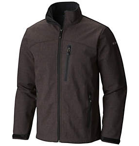Men's Lucky Find™ II Softshell