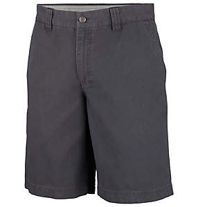 Men's ROC™ II Short - Big