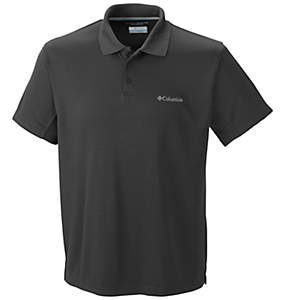 New Utilizer™ Polo pour homme – Taille forte