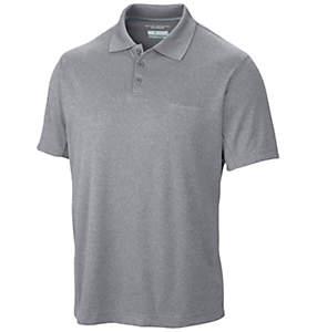 Men's New Utilizer™ Polo - Big