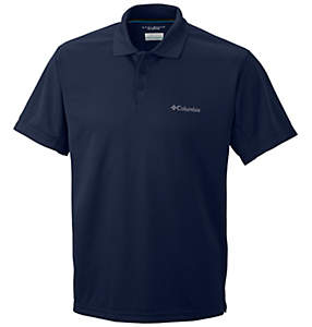 Men's New Utilizer™ Polo - Big