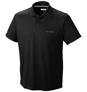 Men's New Utilizer™ Polo - Tall