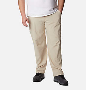 Men's Silver Ridge™ Cargo Pant - Big