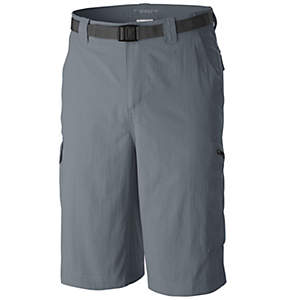 Short cargo Silver Ridge™ Homme - Grande taille