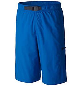 Short Palmerston Peak™ pour homme – Taille forte
