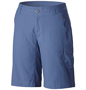 Women's East Ridge™ Short - Plus Size
