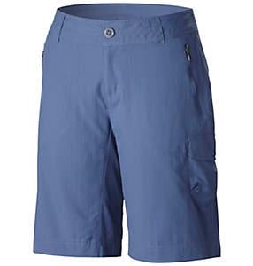 Women's East Ridge™ Short - Plus Size