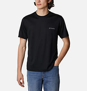 Men's Meeker Peak™ Short Sleeve Crew