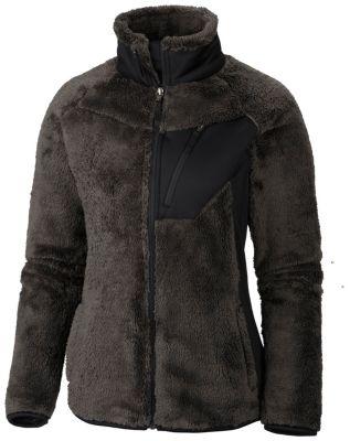 Women&39s Double Plush Sport Full Zip Stretch Fleece Jacket | Columbia
