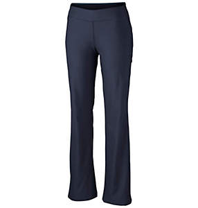 Women's Back Beauty™ Boot Cut Pant - Extended Size