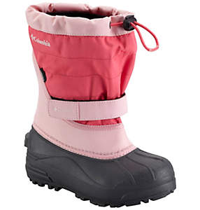 Toddler Powderbug™ Plus II Boot