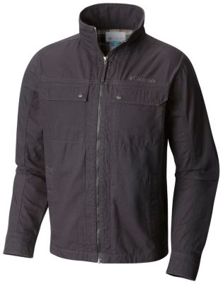 Men&39s Jackets &amp Vests | Columbia