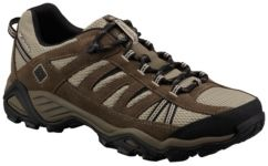 Men's North Plains™ Low Hiking Shoe - Wide