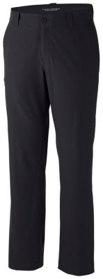 photo: Columbia Global Adventure Pant