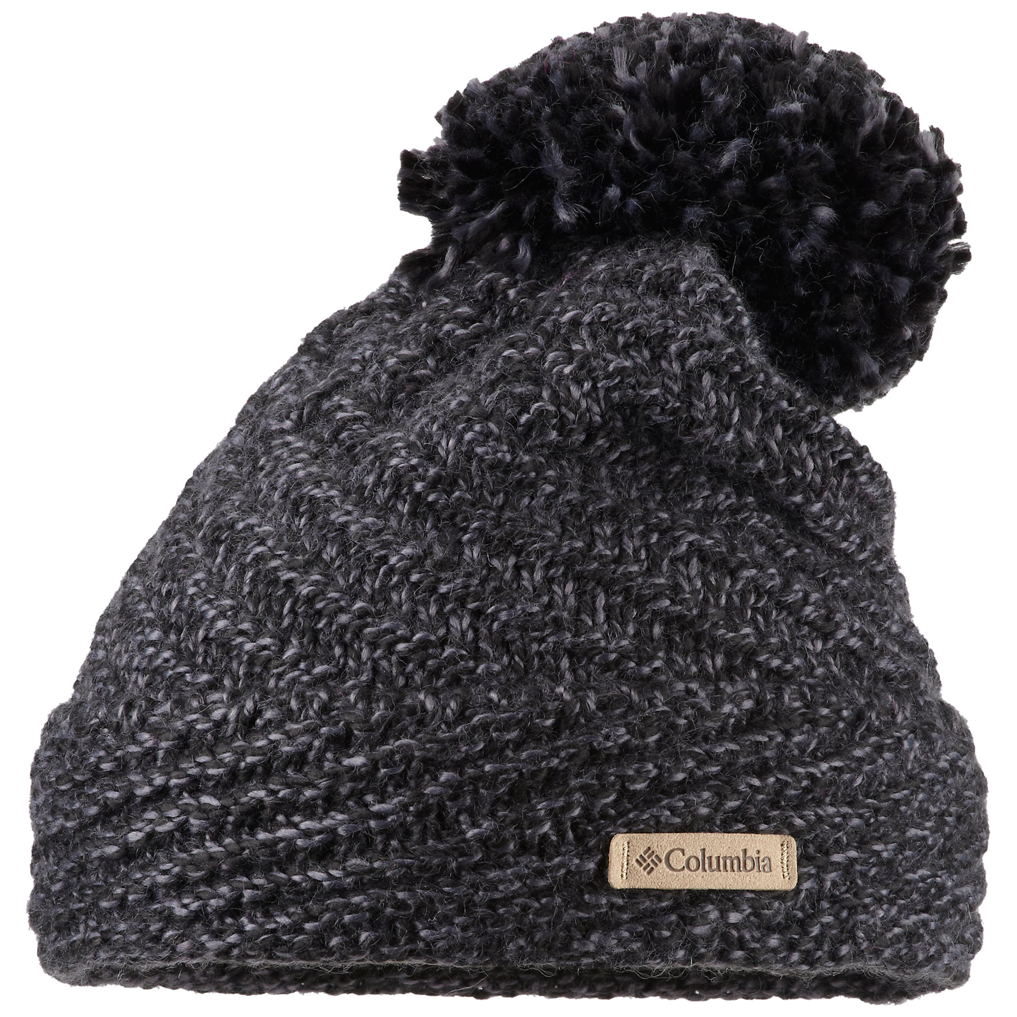 Columbia Traverse Watch Cap