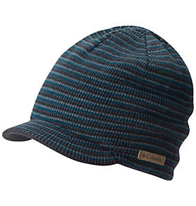 Northern Peak™ Visor Beanie