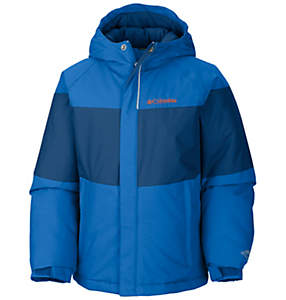 Boys' Alpine Action™ Jacket – Toddlers