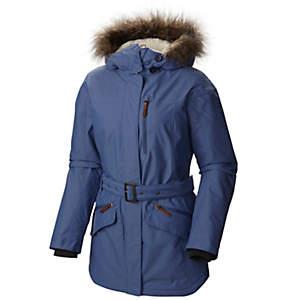 Women's Carson Pass™ II Jacket - Plus Size