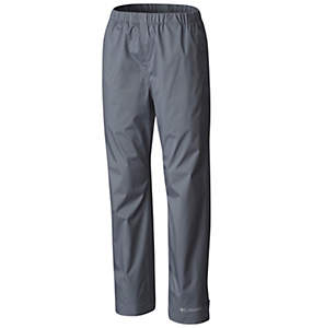Youth Trail Adventure™ Pant