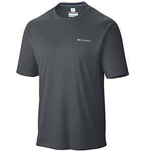 Men's Zero Rules™ Short Sleeve Shirt - Tall